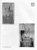 sa-1927-4-5-1400-009