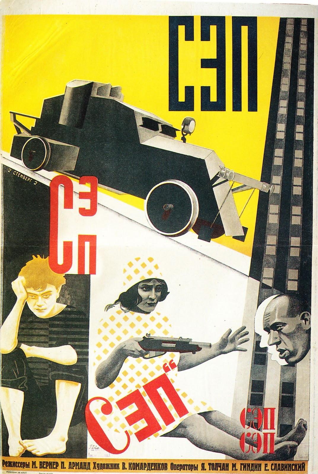 SEP_1929