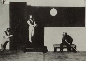 theaterofbauhaus00schl_0100 copy 2