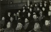 Margaret Bourke-White, 128 canvas