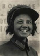 Margaret Bourke-White, 1432895353-0512f133df1657754a639fed96d9ae97