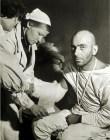 Margaret Bourke-White, 83 canvas