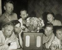 Margaret Bourke-White, i143-1109-9f001