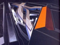 cropped-zaha-paintings