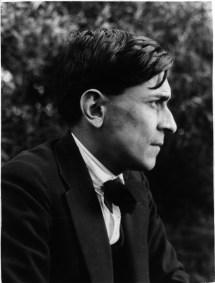José Carlos Mariátegui 8