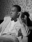 american-author-richard-wright-sitting-on-a-sofa-lido-venice-1950a