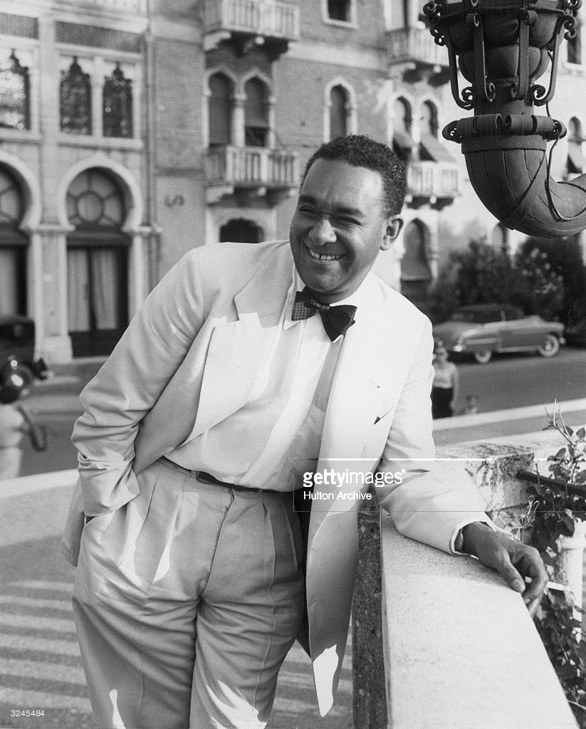 american-writer-richard-wright-1908-1960-in-venice-for-the-screening-of-director-pierre-chenals-film-native-son-at-the-venice-film-festival-italy-1950