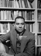 circa-1940-american-author-and-black-spokesperson-richard-wright-1908-1960