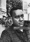 circa-1955-portrait-of-african-american-author-richard-wright-in-a-plaid-shirt