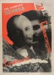 gustav-klutsis-latvian-1895-1938-under-the-banner-of-lenin-for-socialist-construction-1930-lithograph-37-x-27