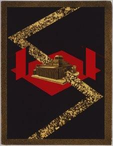 gustav-klutsis-memories-of-a-dead-ruler-1928
