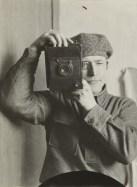 gustav-klutsis-untitled-self-portrait-1926-gelatin-silver-print-3-1_2-x-2-9_16-8-9-x-6-5-cm-the-museum-of-modern-art-new-york
