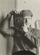 gustav-klutsis-untitled-self-portrait-1926-gelatin-silver-print-3-1_2-x-2-9_16-8-9-x-6-5-cm-the-museum-of-modern-art-new-york