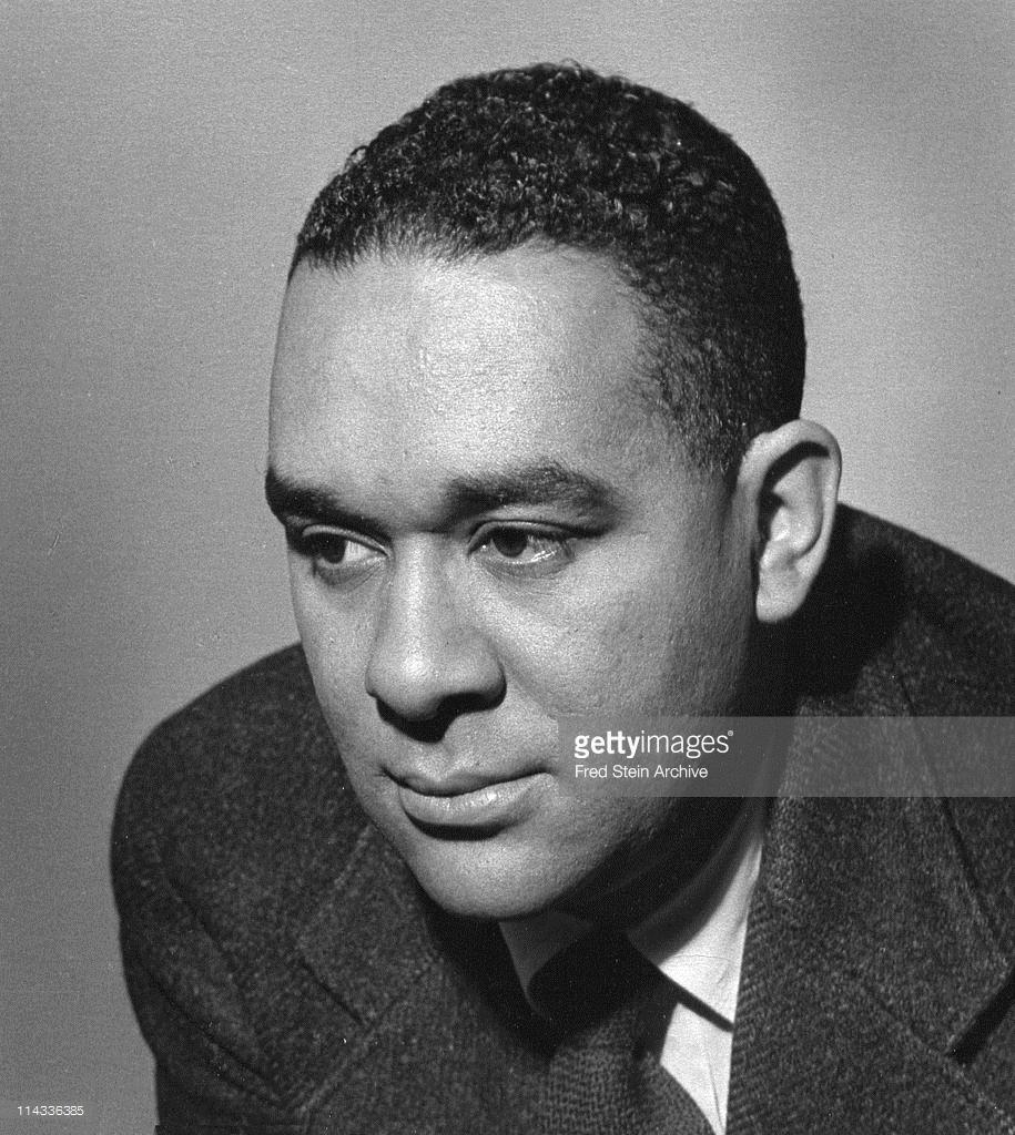portrait-of-american-author-richard-wright-1908-1960-1946