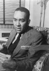 richard-wright-1908-1960-noted-black-author-photo-seated-1950s