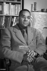 richard-wright-1908-1960-noted-black-author-photograph-seated-ca-1947