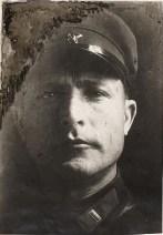 valentina-kulagina-klucis-gustava-kluca-portrets-1930