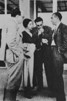 discussion-at-the-lucerne-conference-august-1934-rudolph-lowenstein-grete-bibring-unidentified-man-reich