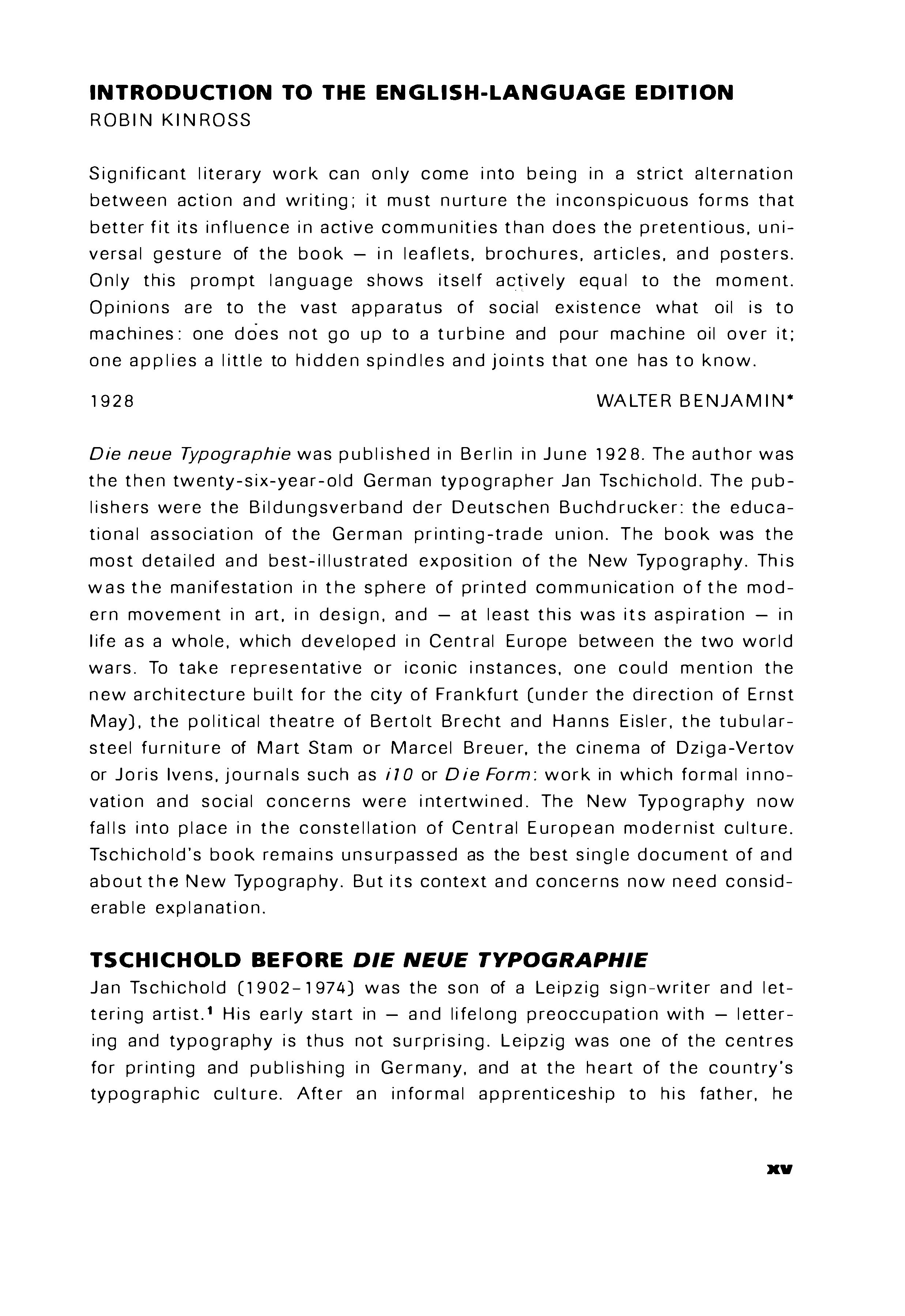 jan-tschichold-the-new-typography-1928_page_015