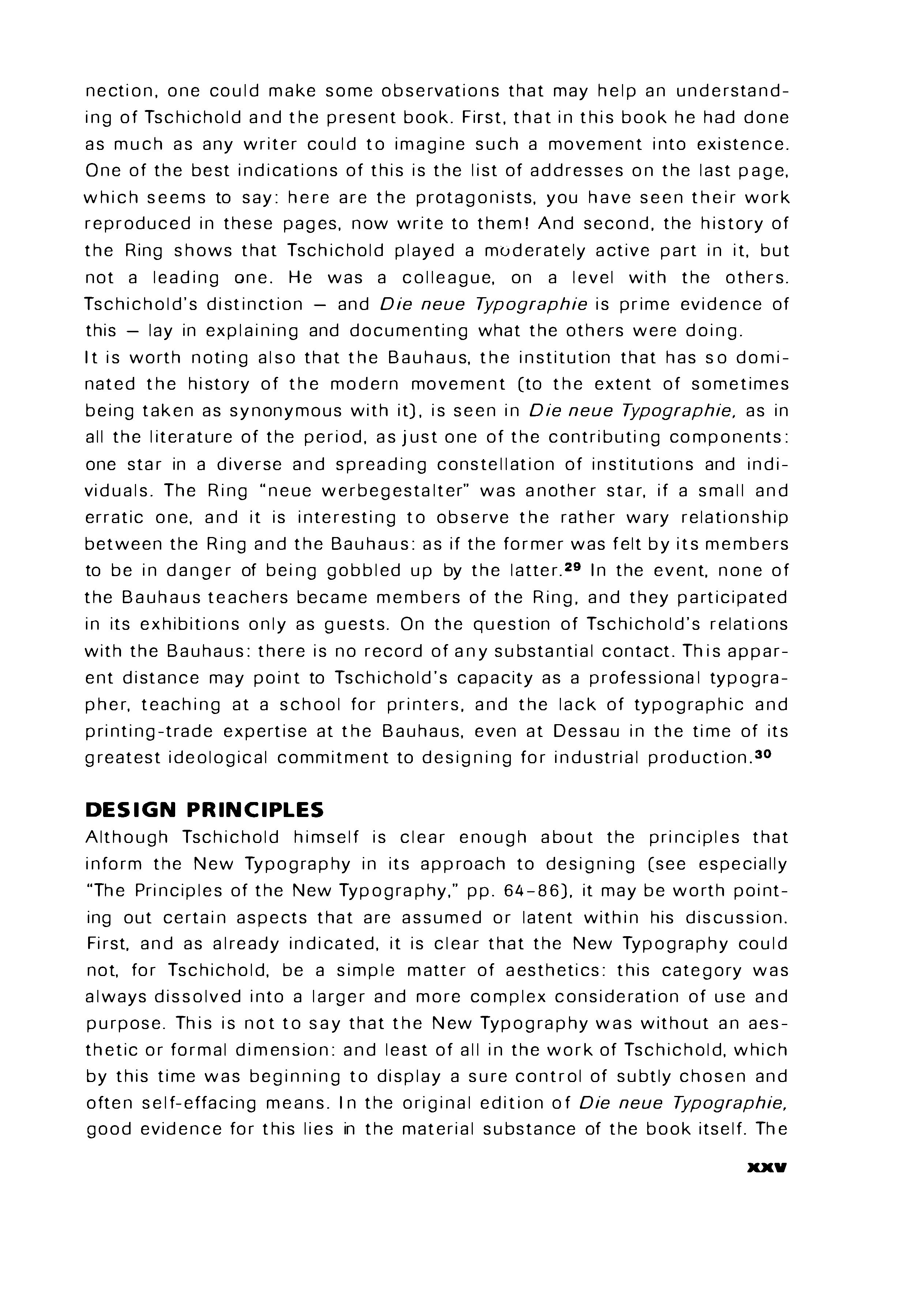 jan-tschichold-the-new-typography-1928_page_025