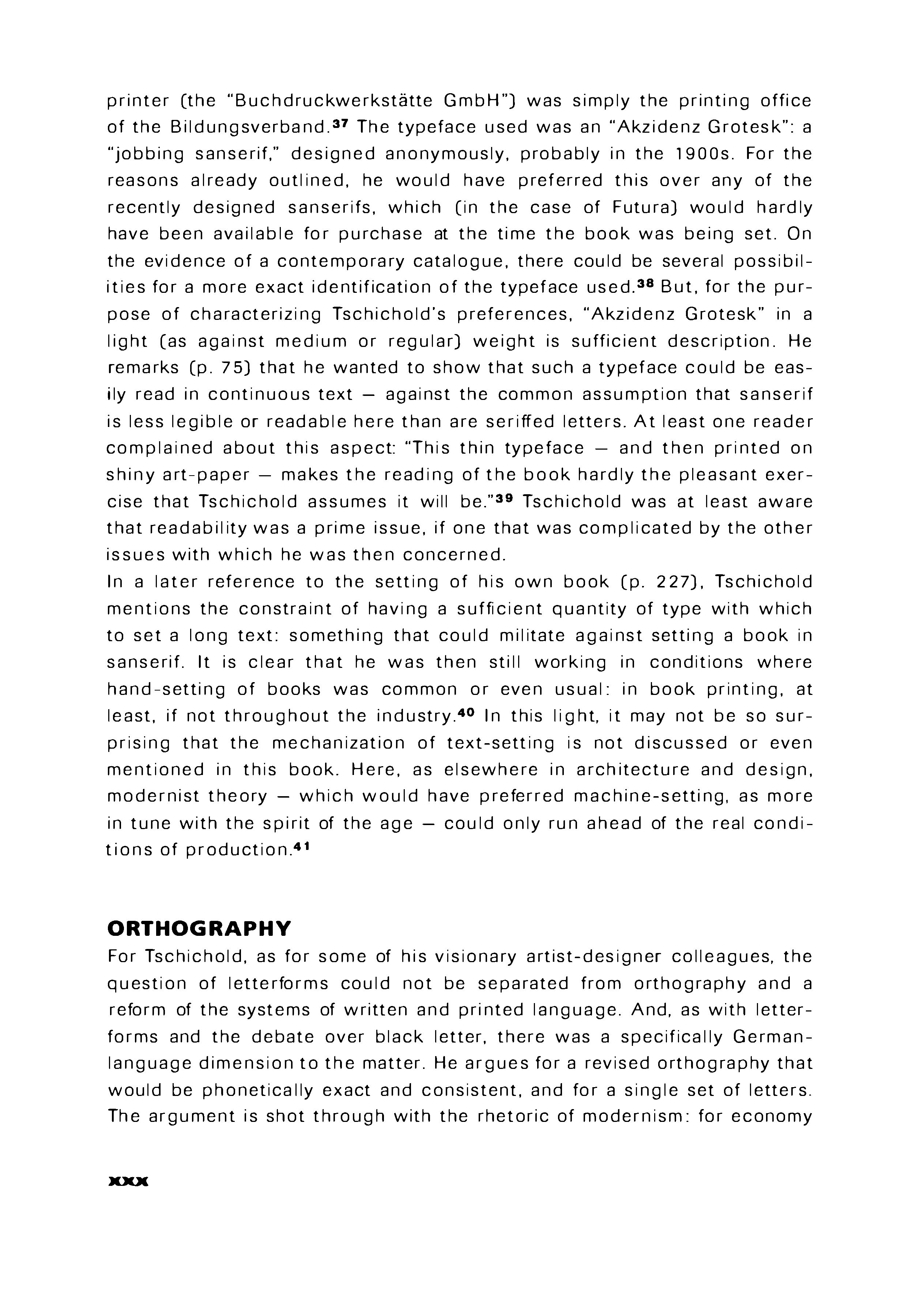 jan-tschichold-the-new-typography-1928_page_030