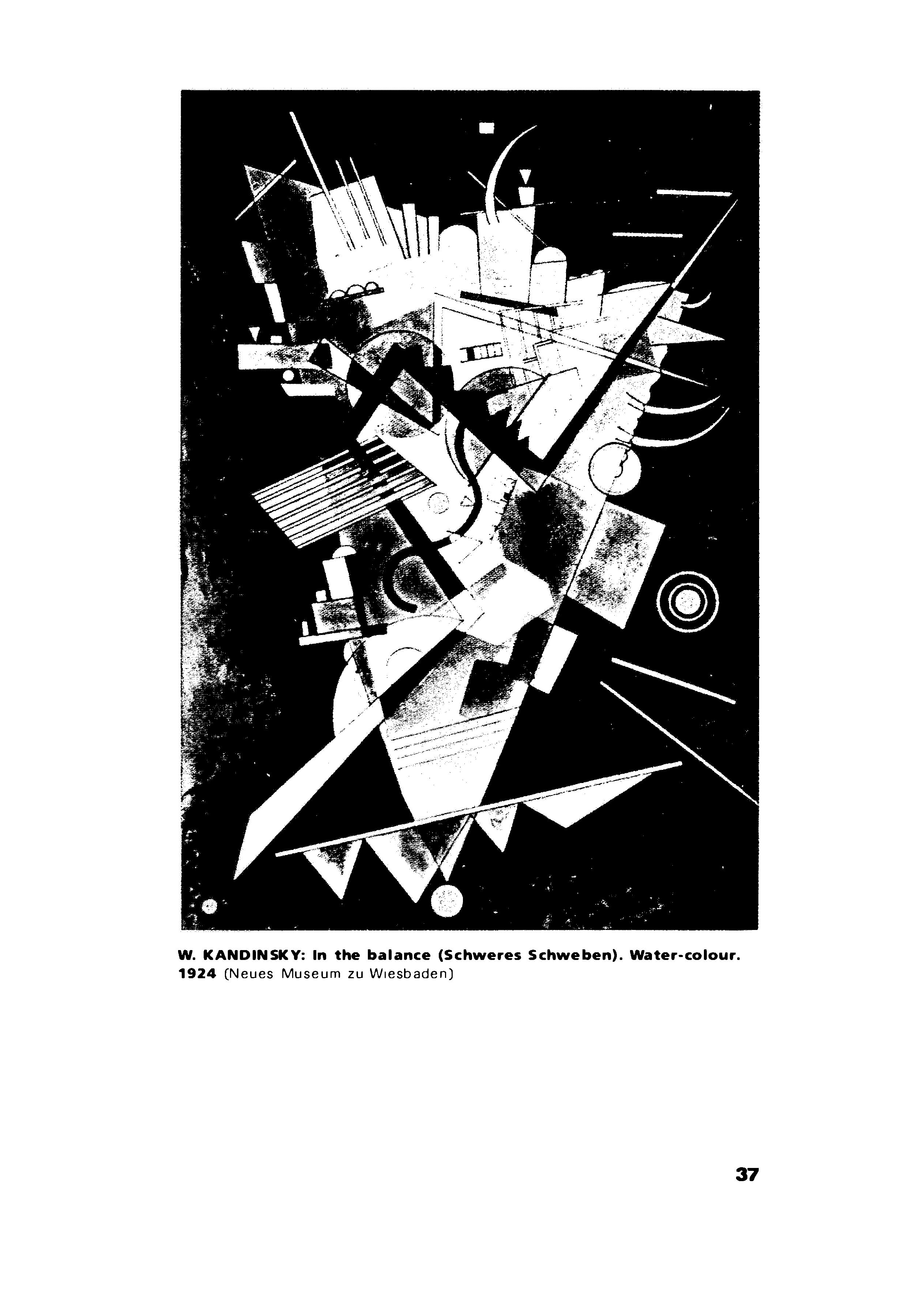 jan-tschichold-the-new-typography-1928_page_081