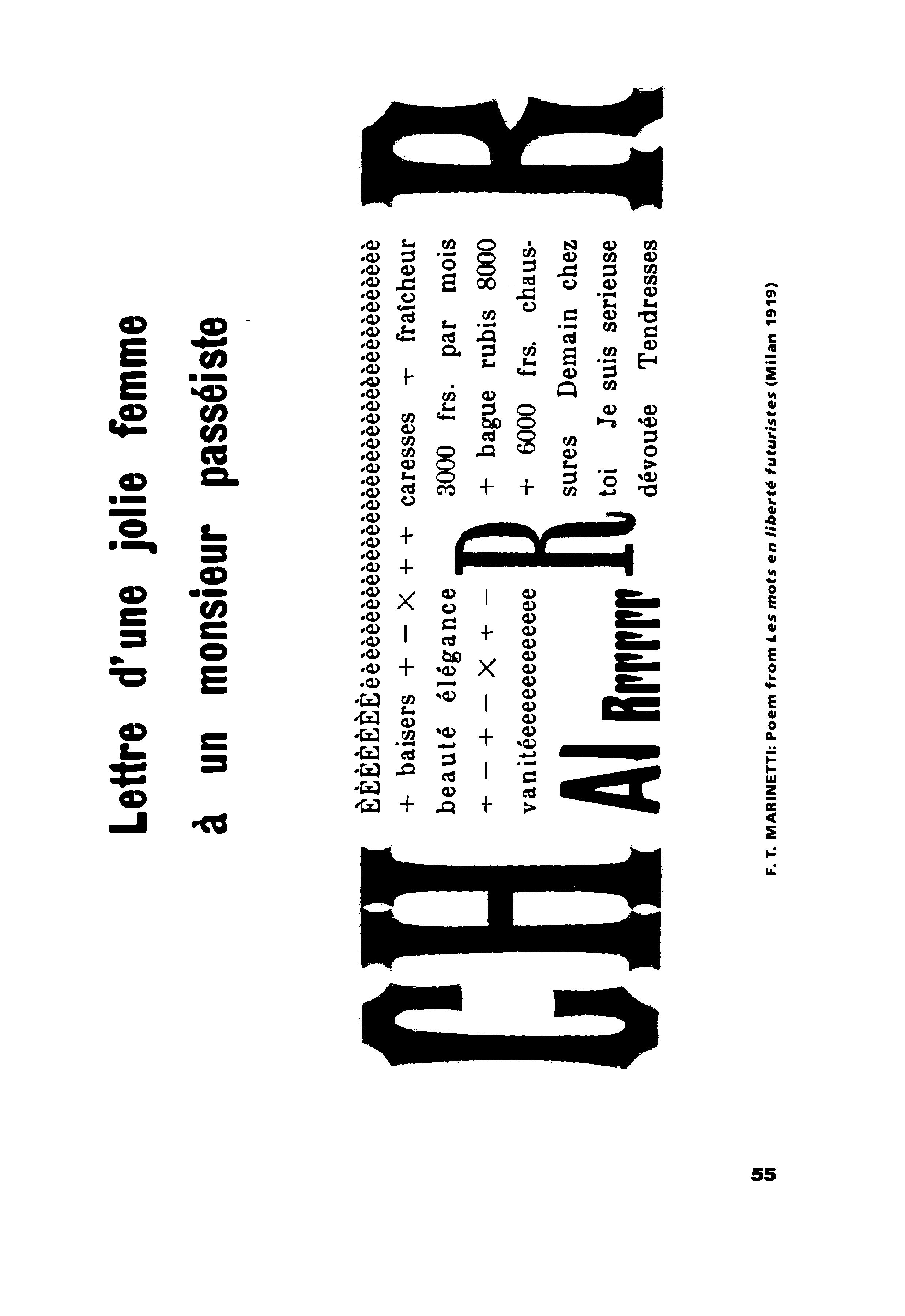 jan-tschichold-the-new-typography-1928_page_099