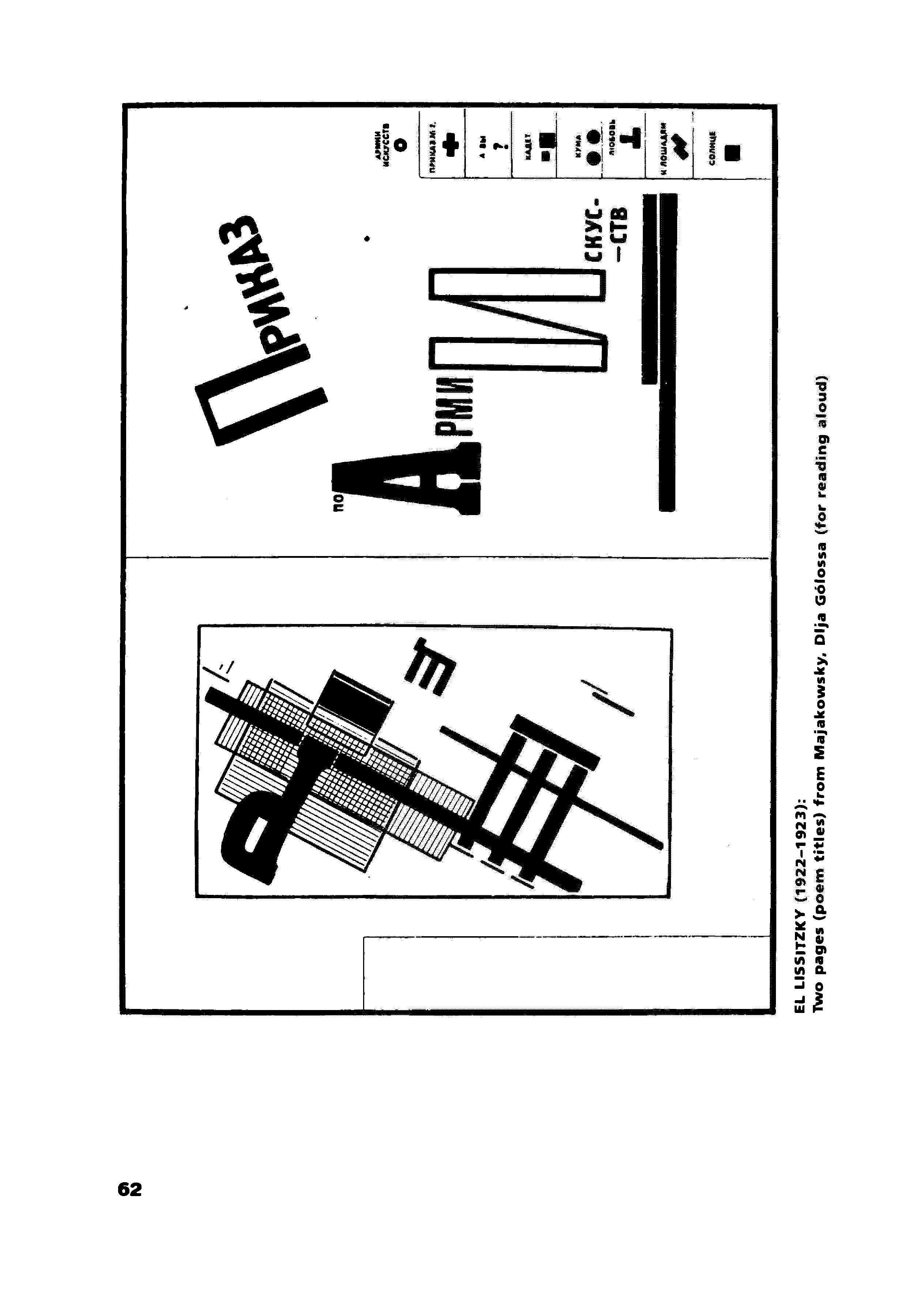 jan-tschichold-the-new-typography-1928_page_106