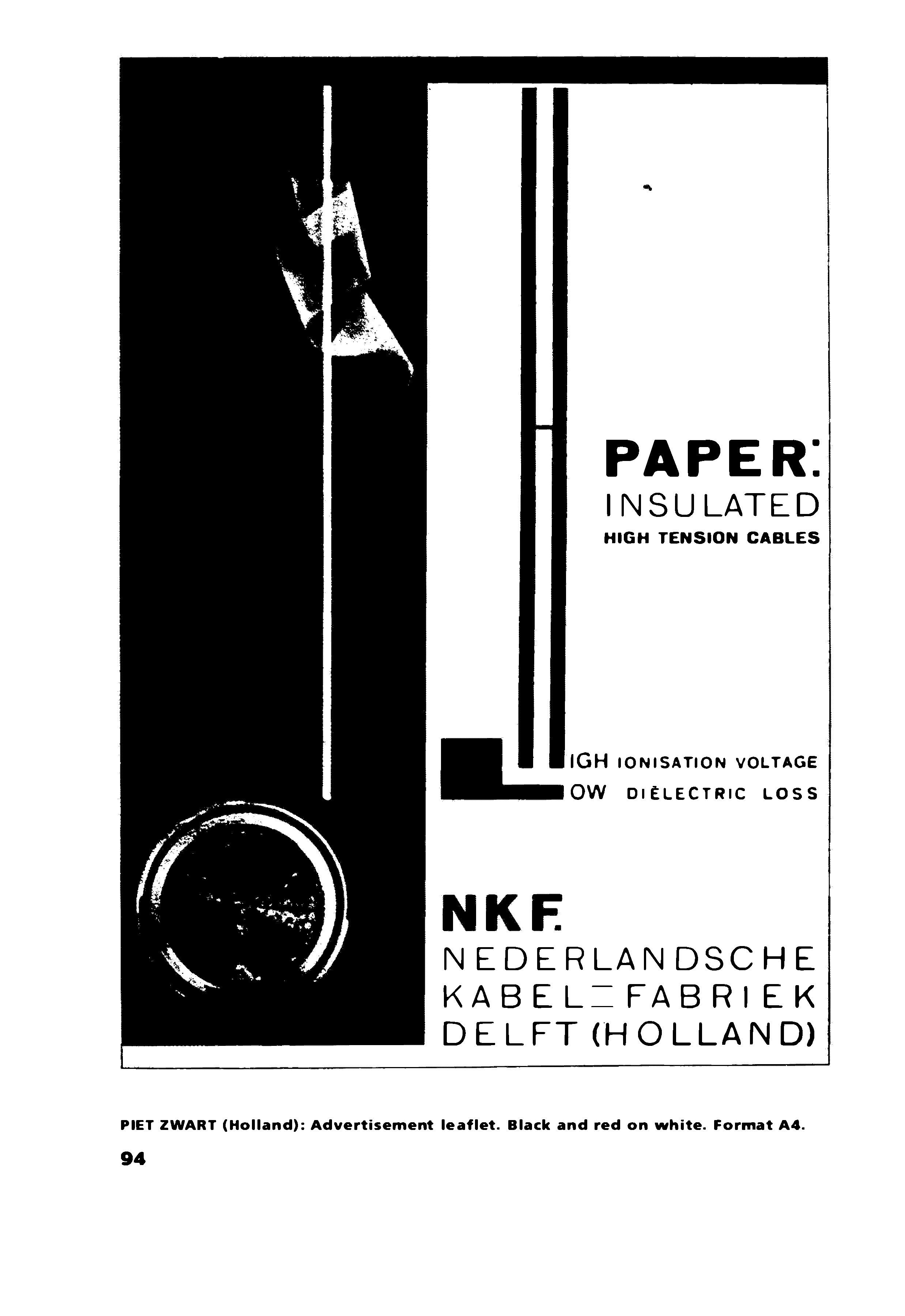 jan-tschichold-the-new-typography-1928_page_138