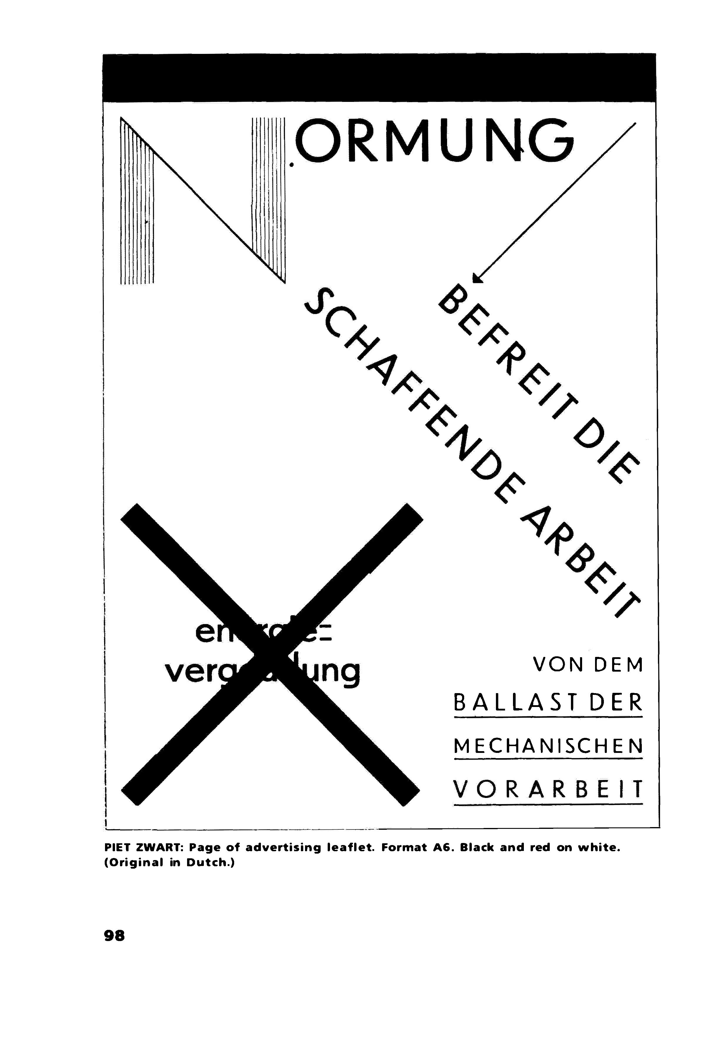 jan-tschichold-the-new-typography-1928_page_142