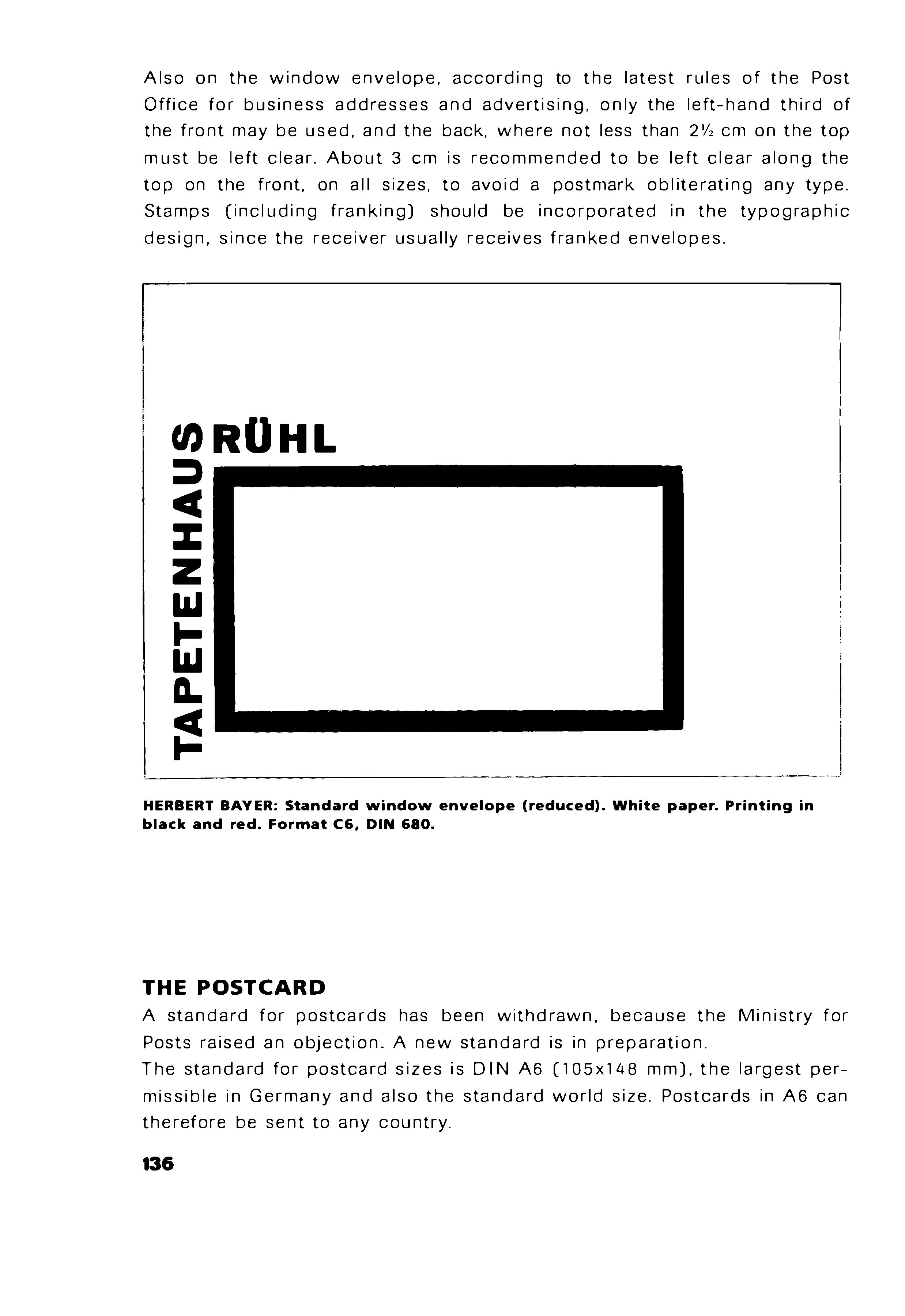 jan-tschichold-the-new-typography-1928_page_180