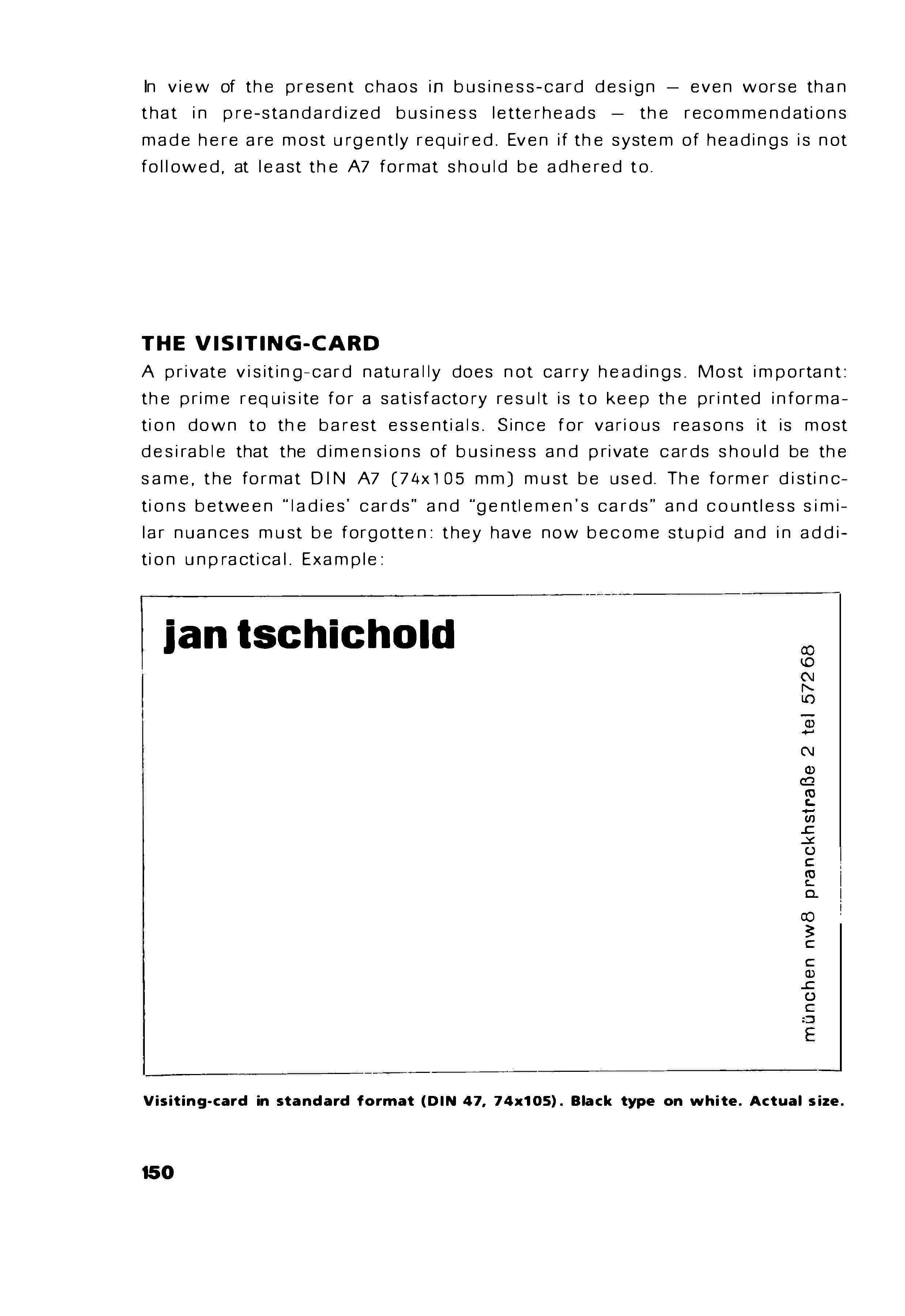jan-tschichold-the-new-typography-1928_page_194