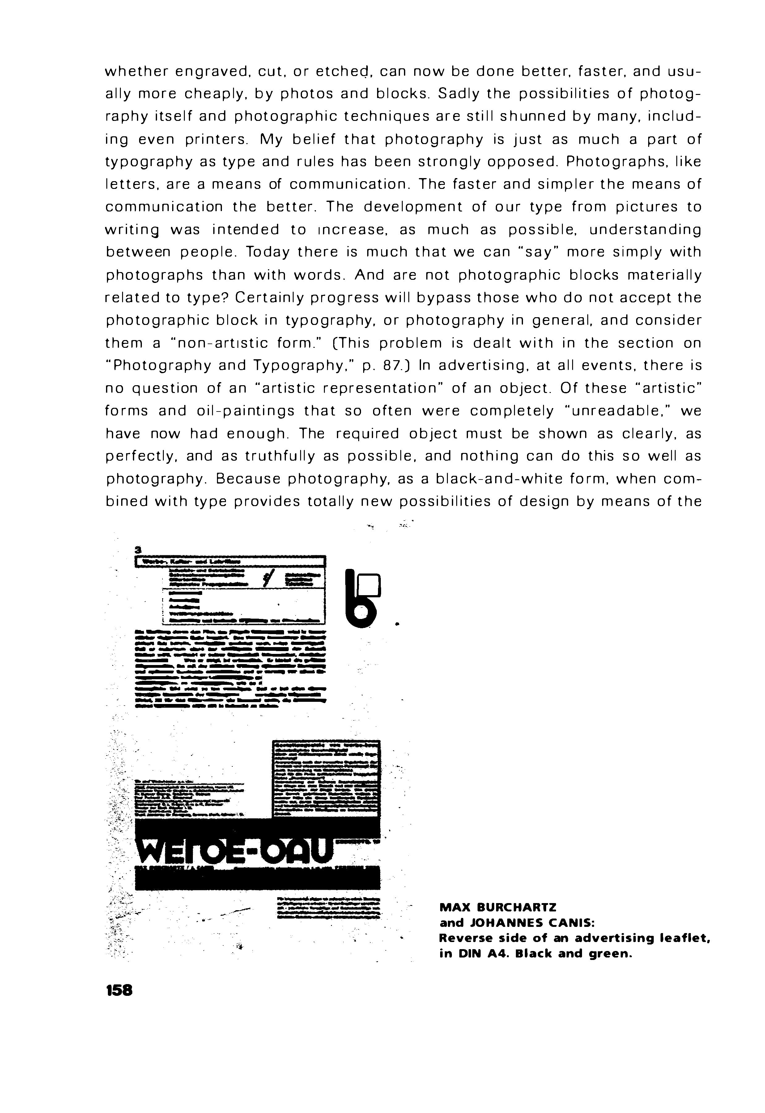 jan-tschichold-the-new-typography-1928_page_202
