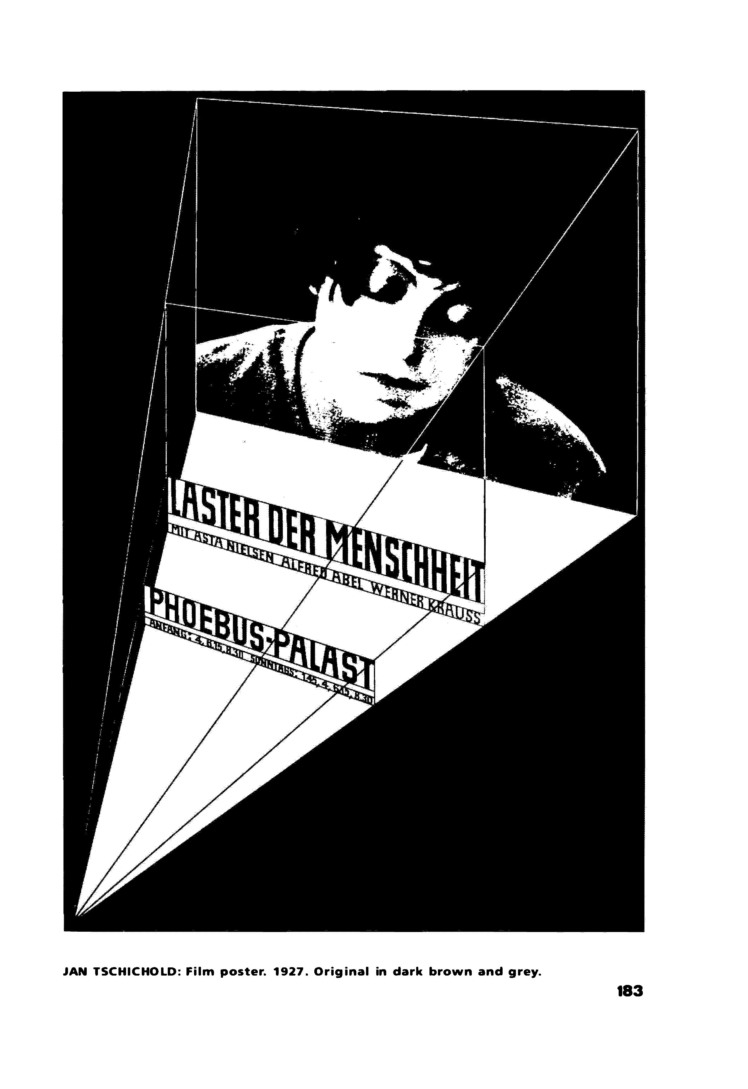 jan-tschichold-the-new-typography-1928_page_227