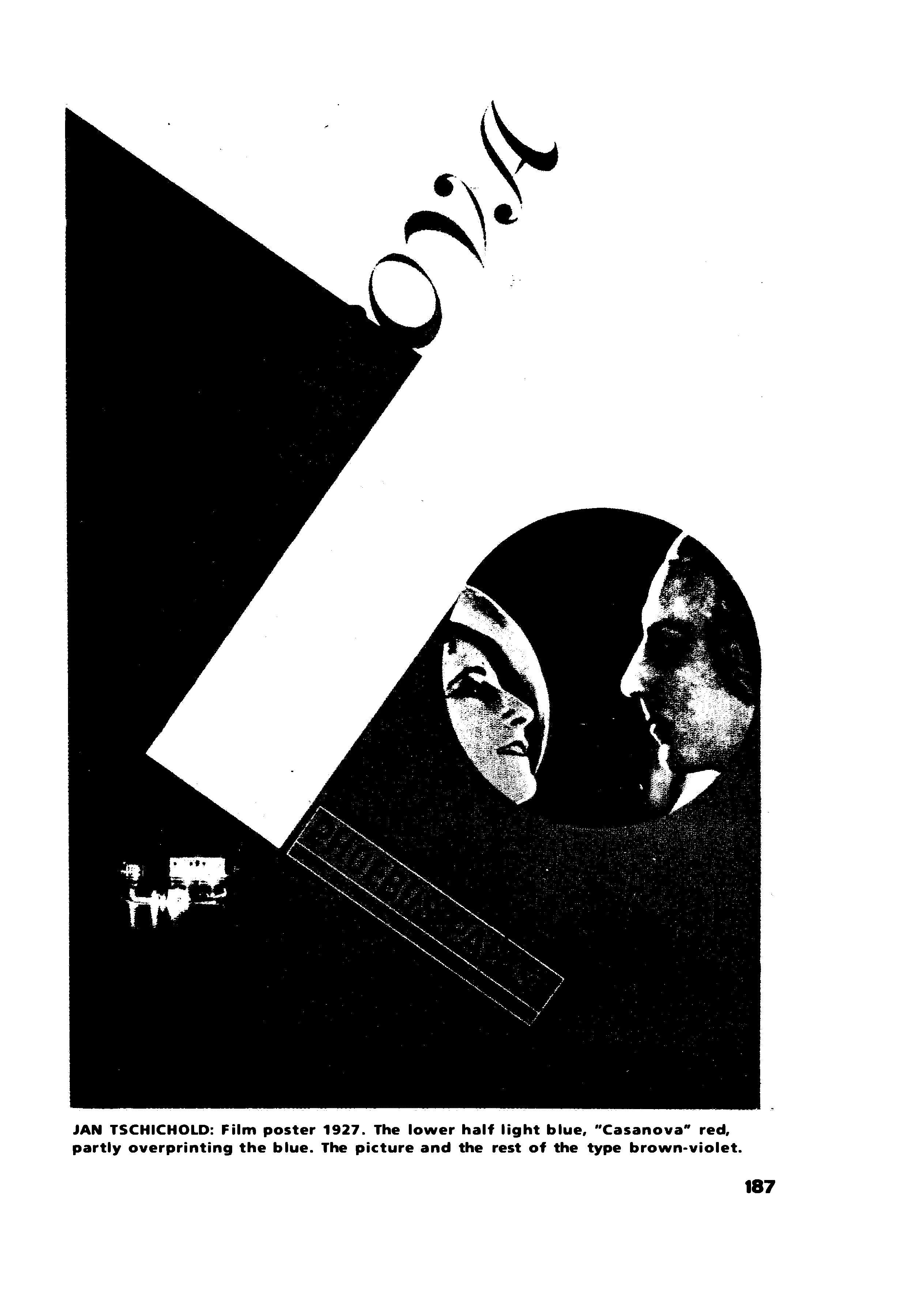 jan-tschichold-the-new-typography-1928_page_231