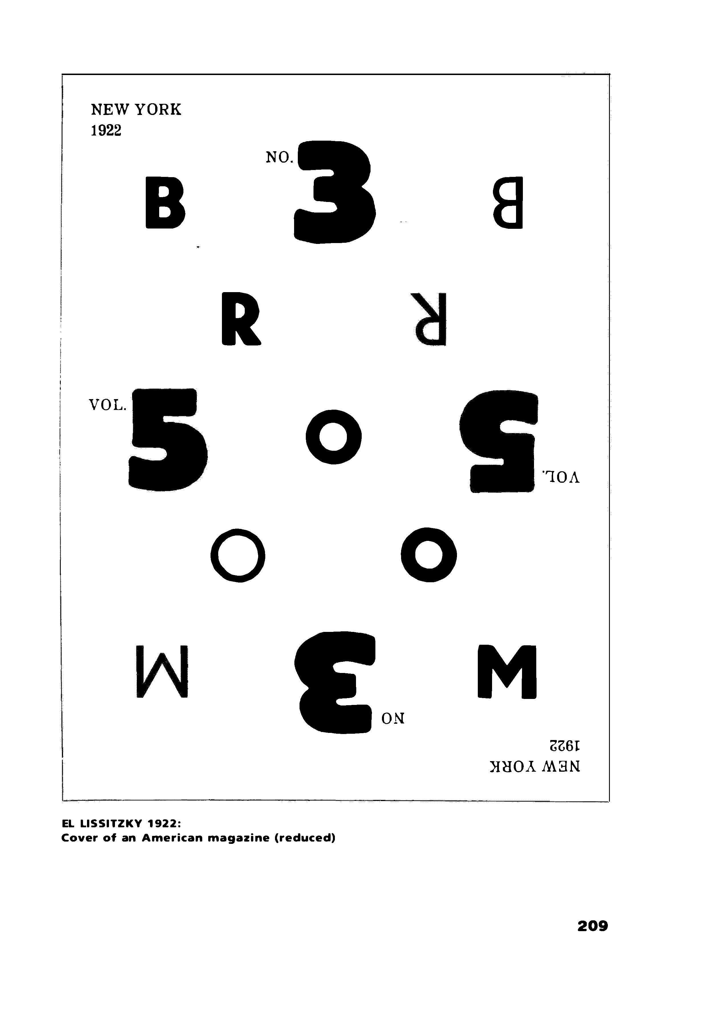 jan-tschichold-the-new-typography-1928_page_253