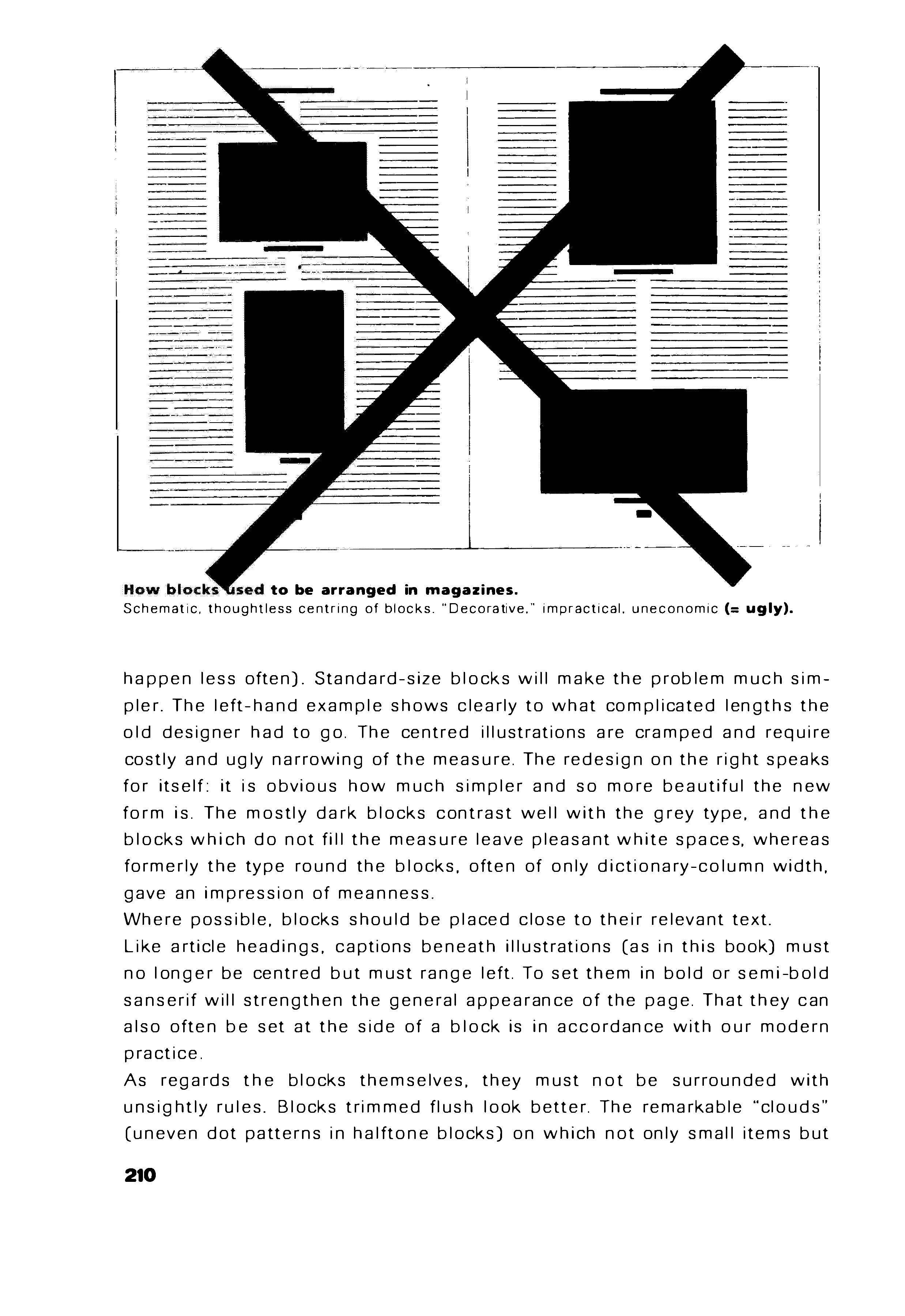 jan-tschichold-the-new-typography-1928_page_254