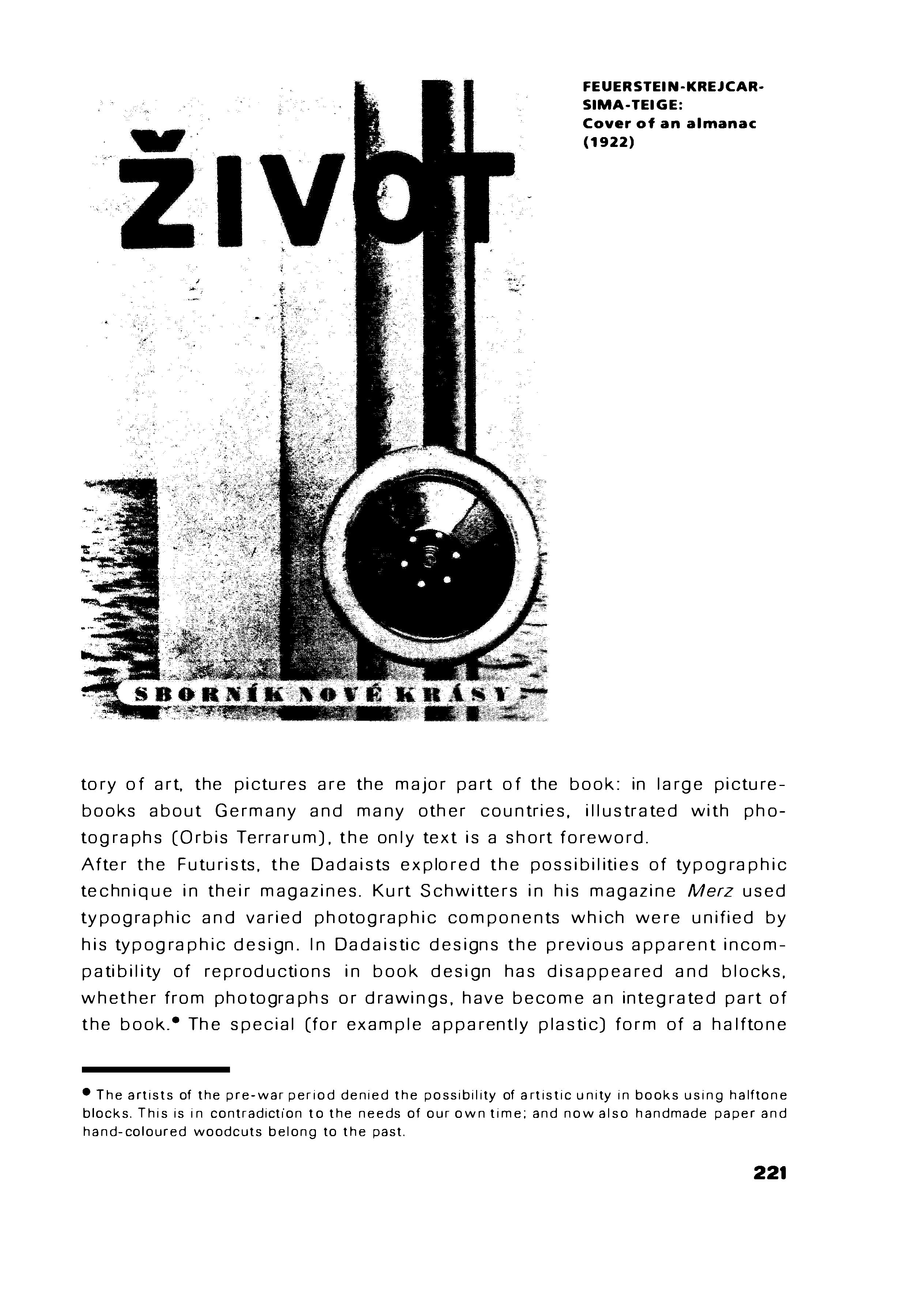 jan-tschichold-the-new-typography-1928_page_265