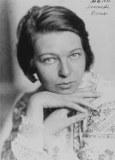 lia-laszky-swarowski-1920