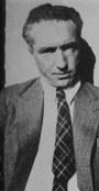 reich-1933