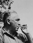 reich-in-maine-summer-1941