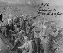 scenes-from-the-great-war-with-reichs-own-captions-1-copy