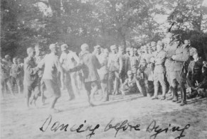 scenes-from-the-great-war-with-reichs-own-captions-1