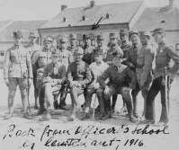 scenes-from-the-great-war-with-reichs-own-captions-copy