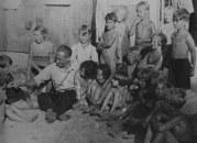 wilhelm-reich-1931