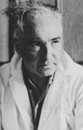 wilhelm-reich-may-1946-this-is-my-real-expression-the-one-i-live-with-wolfe-called-it-grim-and-that-it-is