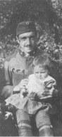 wilhelm-reich-on-furlough-c-1917
