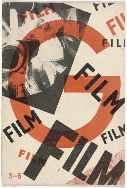 hans-richter-werner-graeff-ludwig-mies-van-der-rohe-g-zeitschrift-fu%cc%88r-elementare-gestaltung-no-5-6-april-1926