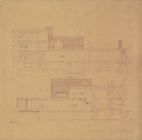 ludwig-mies-van-der-rohe-wolf-house-gubin-poland-two-sections-1925-1927