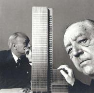 philip-johnson-and-mies-van-der-rohe